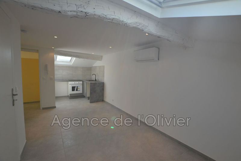 Apartment Valbonne  Rentals apartment  2 rooms   28 m²