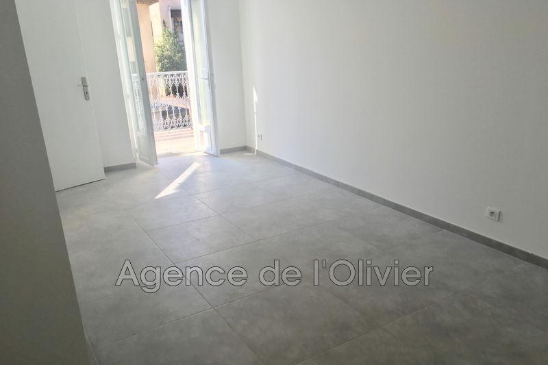 Photo Appartement Valbonne  Location appartement  2 pièces   32m²