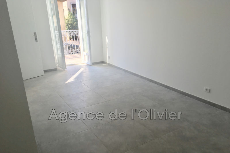 Apartment Valbonne  Rentals apartment  2 rooms   32 m²