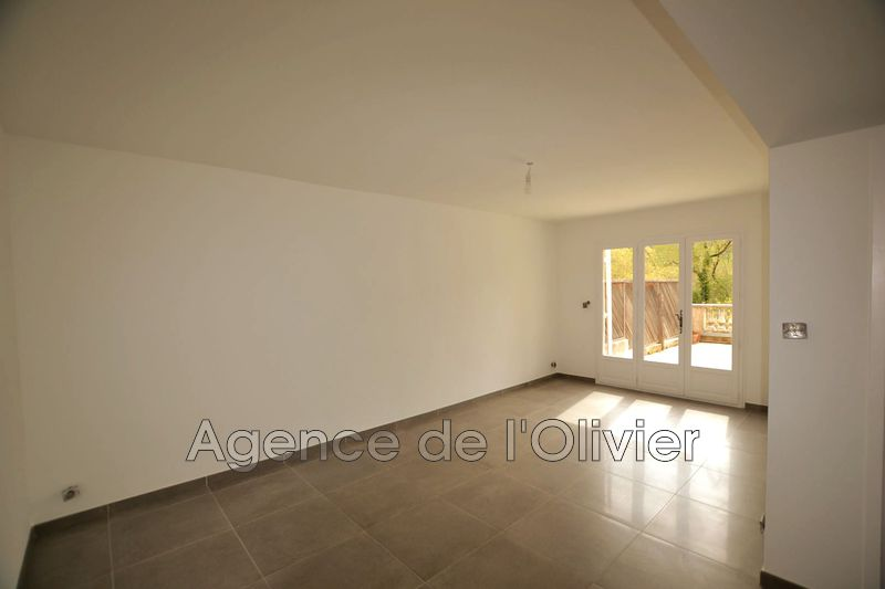 Apartment Valbonne  Rentals apartment  2 rooms   51 m²