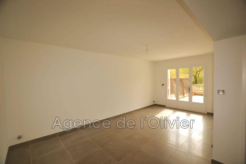 Appartement Valbonne  Location appartement  3 pièces   63m²