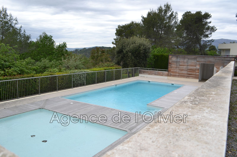 Apartment Valbonne  Rentals apartment  3 rooms   84 m²