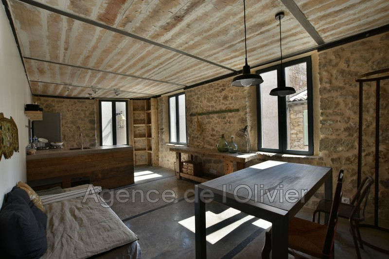 Apartment Valbonne Centre-ville,  Rentals apartment  3 rooms   57m²