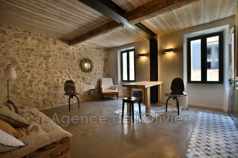 Apartment Valbonne Centre-ville,  Rentals apartment  2 rooms   34m²