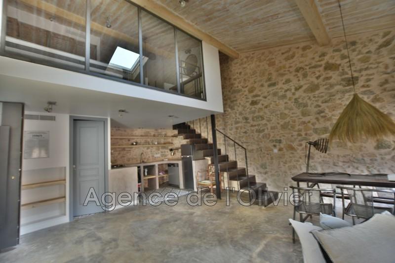 Photo Appartement Valbonne Village,  Location appartement  2 pièces   51m²
