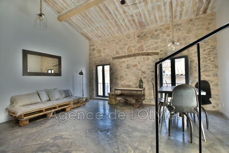 Photo Appartement Valbonne Centre ville ,  Location appartement  2 pièces   38m²