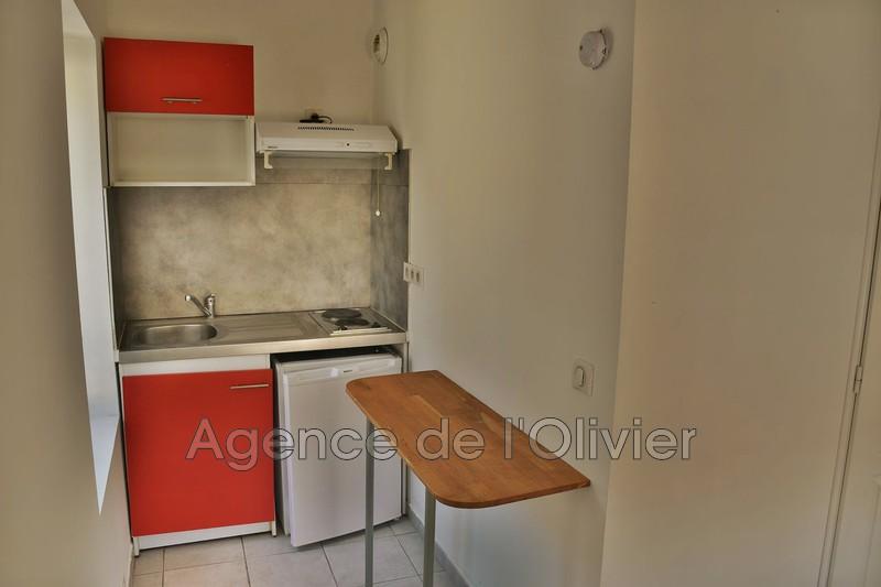 Photo n°3 - Location appartement Sophia Antipolis 06560 - 600 €