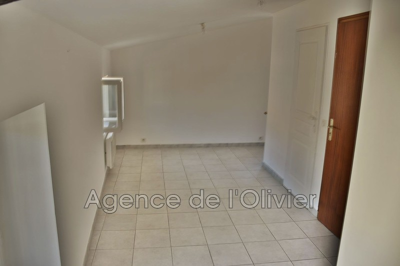 Photo n°4 - Location appartement Sophia Antipolis 06560 - 600 €