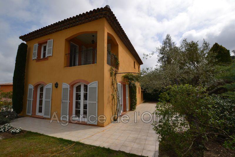 Bastide Valbonne Village,  Rentals bastide  4 bedroom   120m²