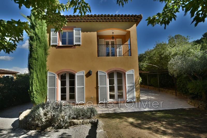 Photo Bastide Valbonne Village,  Rentals bastide  4 bedroom   114m²