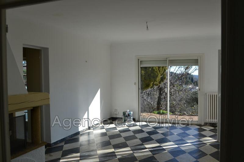 Photo n°3 - Location maison Grasse 06130 - 1 800 €