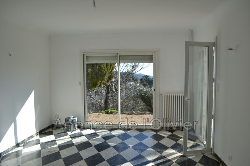 Photo n°10 - Location maison Grasse 06130 - 1 800 €