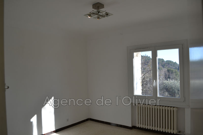 Photo n°7 - Location maison Grasse 06130 - 1 800 €