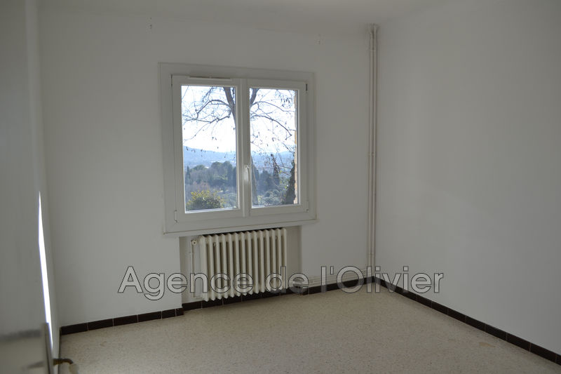 Photo n°8 - Location maison Grasse 06130 - 1 800 €