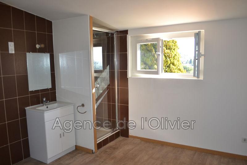 Photo n°6 - Location maison Grasse 06130 - 1 800 €