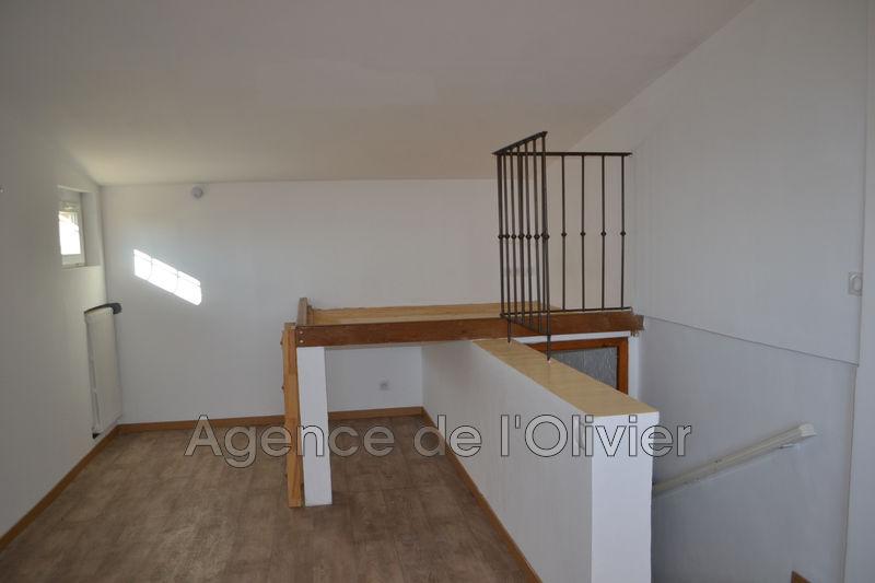 Photo n°5 - Location maison Grasse 06130 - 1 800 €