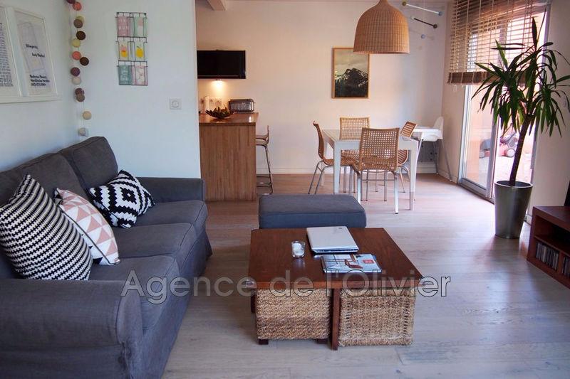 Appartement Valbonne Village,   achat appartement  4 pièces   90m²