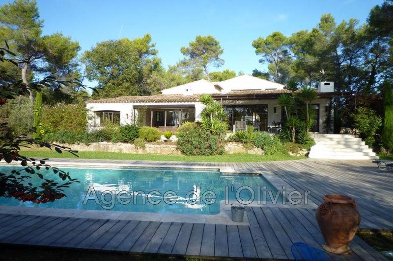 Property Valbonne   to buy property  5 bedroom   300m²