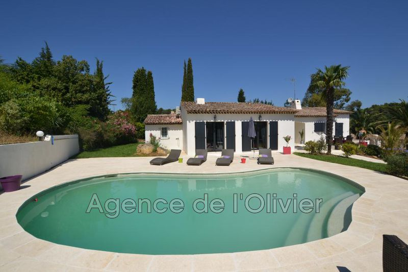 Villa Valbonne   to buy villa  4 bedroom   240 m²