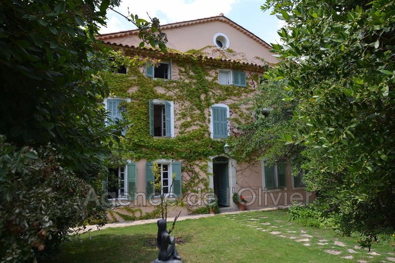 Provencal Grasse St jacques,   to buy provencal  8 bedroom   360 m²