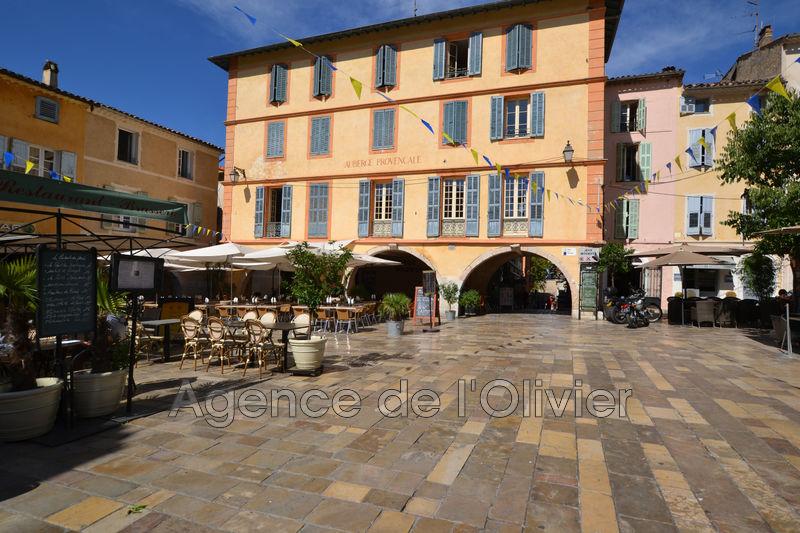 Photo n°3 - Vente appartement Valbonne 06560 - 270 000 €