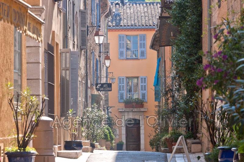 Photo n°5 - Vente appartement Valbonne 06560 - 270 000 €