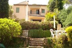 Photos  Maison indépendante à vendre Mouans-Sartoux 06370