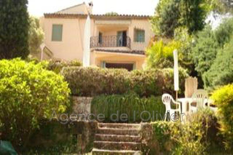Maison indépendante Mouans-Sartoux   achat maison indépendante  3 chambres   160m²