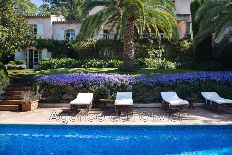 Photo Luxury property Valbonne   to buy luxury property  6 bedroom   300m²