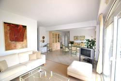 Photos  Appartement à vendre Mougins 06250