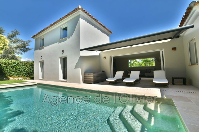 Photo House Valbonne Proche village,   to buy house  4 bedroom   140 m²
