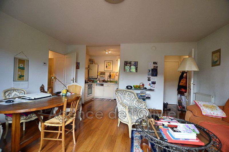 Photo Appartement Valbonne Village,   to buy appartement  2 rooms   53m²