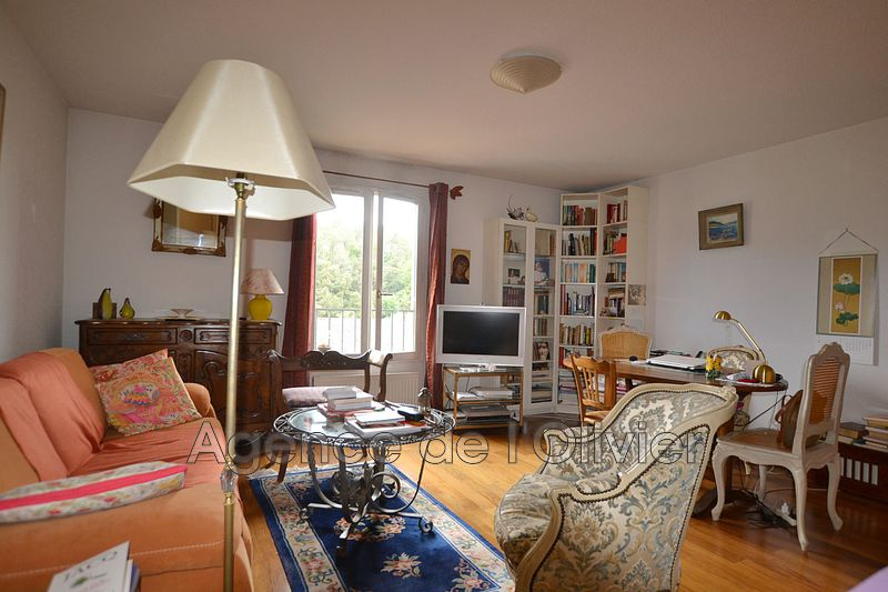 Photo Apartment Valbonne Village,   to buy apartment  2 rooms   53 m²