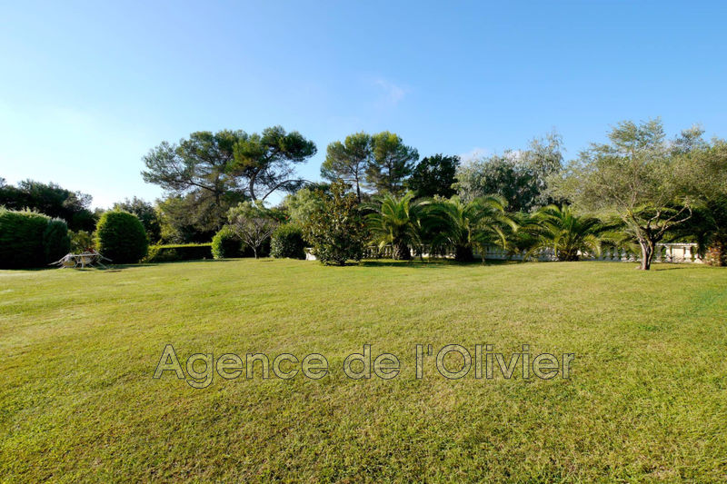 Photo Villa Valbonne   to buy villa  5 bedroom   205 m²