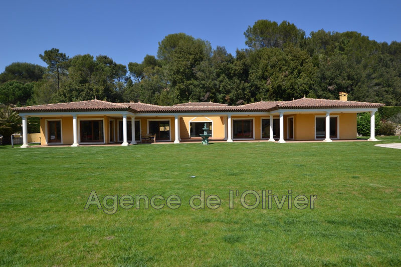 Villa Valbonne   to buy villa  5 bedroom   205 m²