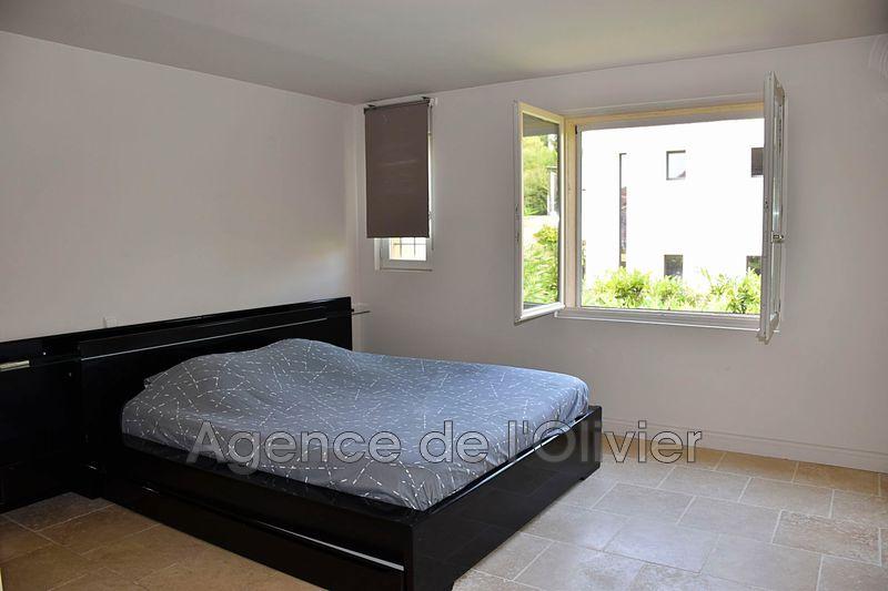 Photo n°5 - Vente appartement Valbonne 06560 - 265 000 €