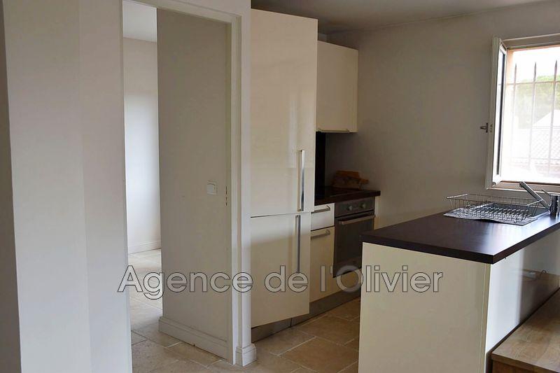 Photo n°3 - Vente appartement Valbonne 06560 - 265 000 €