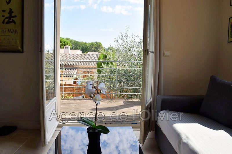 Photo n°4 - Vente appartement Valbonne 06560 - 265 000 €