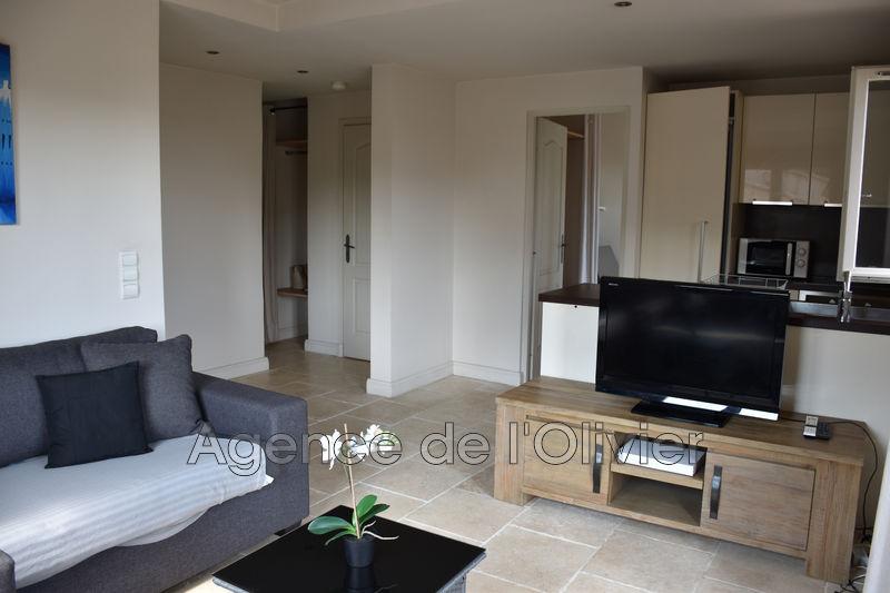 Photo n°2 - Vente appartement Valbonne 06560 - 265 000 €