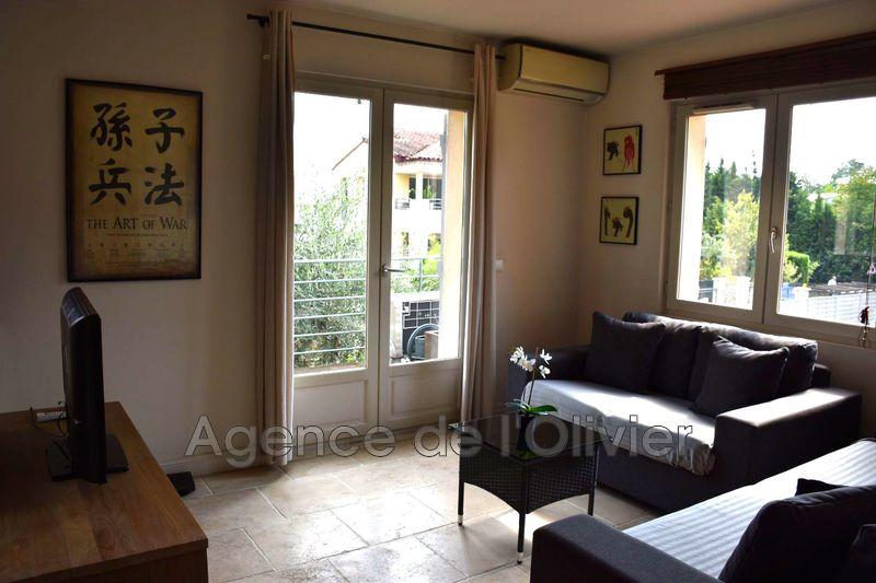 Apartment Valbonne   to buy apartment  3 rooms   51 m²