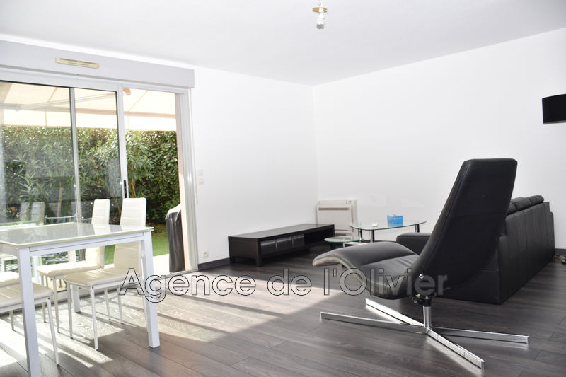 Apartment Valbonne   to buy apartment  2 rooms   53 m²