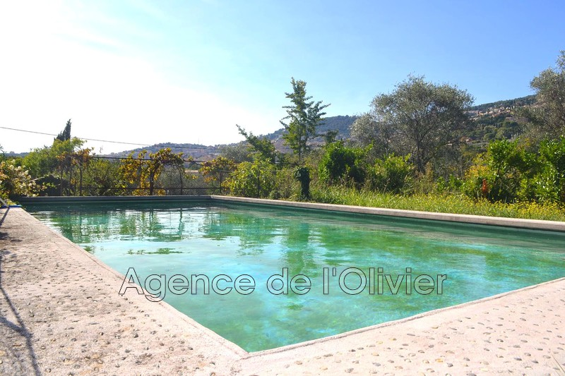 Bastide Grasse   to buy bastide  5 bedroom   400 m²