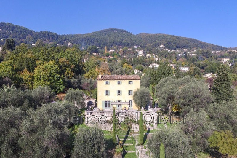 Bastide Grasse   to buy bastide  6 bedroom   400 m²