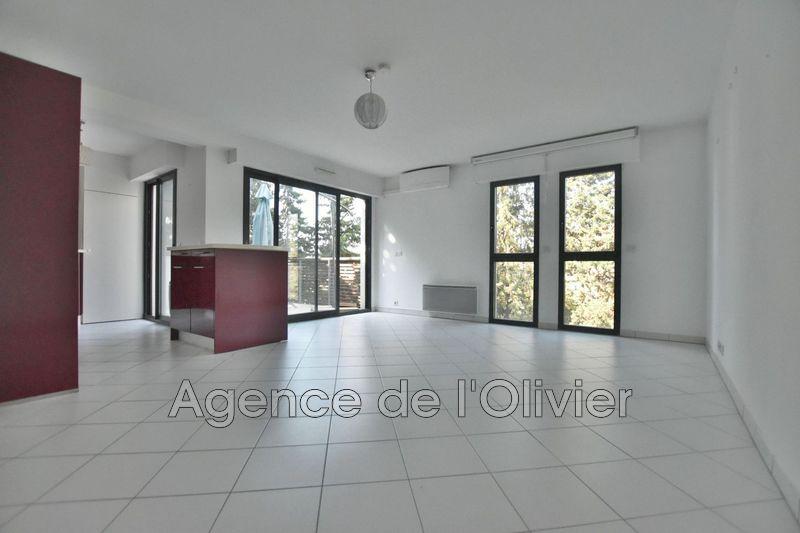 Appartement Valbonne   achat appartement  3 pièces   68m²