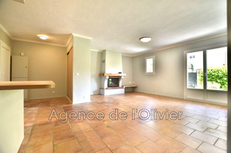 Photo Apartment Valbonne   to buy apartment  3 rooms   64m²