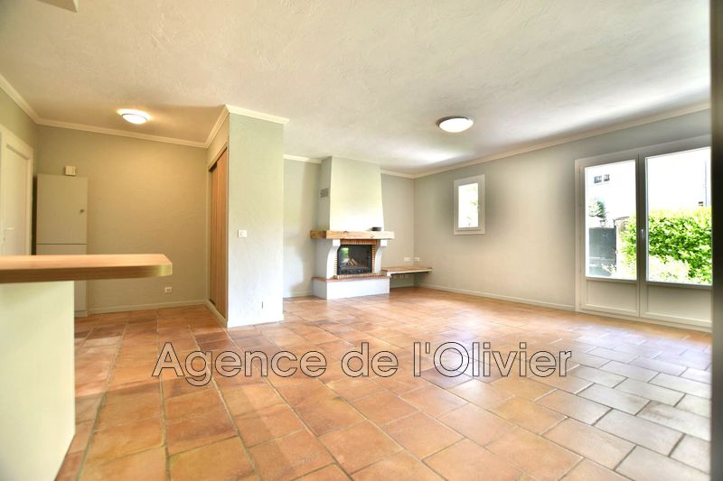Apartment Valbonne   to buy apartment  3 rooms   64 m²