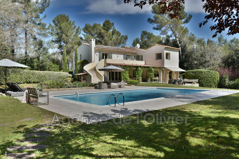 Villa Valbonne Proche village,   to buy villa  7 bedroom   300 m²