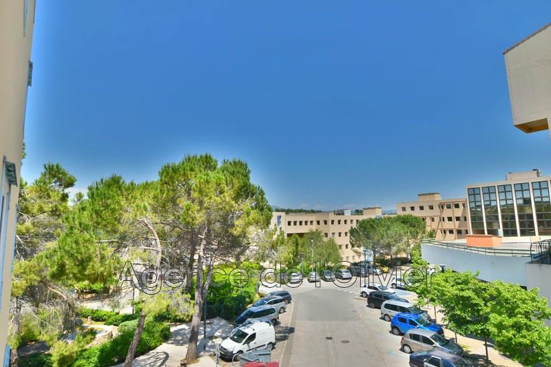 Apartment Valbonne Centre-ville,   to buy apartment  2 rooms   55 m²