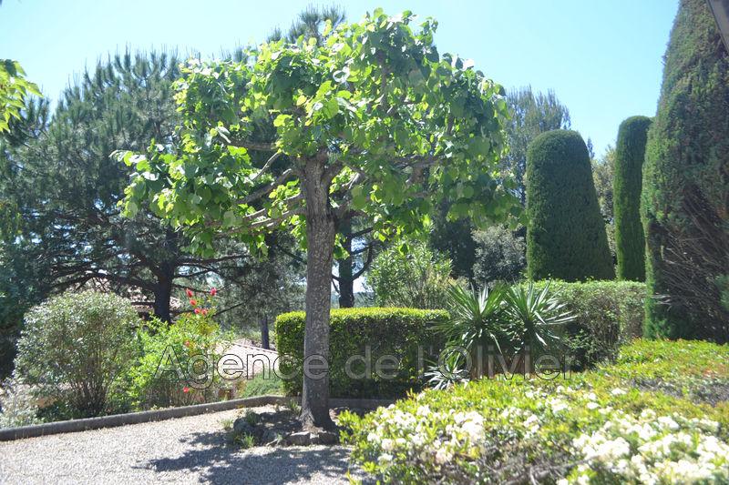 Photo n°4 - Vente Maison villa provençale Biot 06410 - 699 000 €
