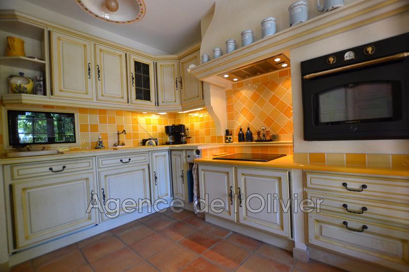 Photo n°3 - Vente Maison villa provençale Biot 06410 - 699 000 €